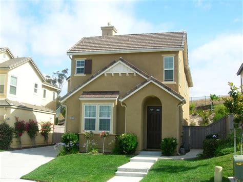 4 bedroom house for rent san diego 3 bedroom guest suite w