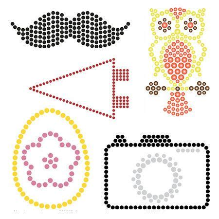 78 Best Images About Silhouette Rhinestone Designs On Pinterest Fonts Promotion And Free Rhinestone Templates For Silhouette