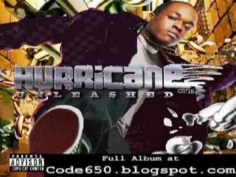 headboard hurricane chris hurricane chris coke bottle feat mouse download link