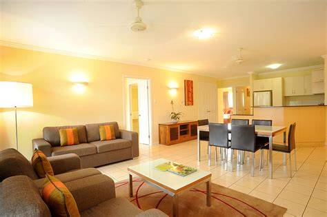 cairns 3 bedroom apartments 3 bedroom apartments cairns australia psoriasisguru com