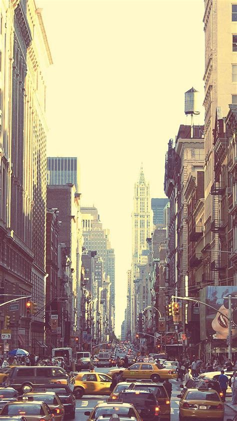 wallpaper iphone new york 488 best iphone wallpapers images on pinterest iphone