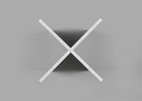 joe doucet flat pack marble furniture fibonacci stone annex snap fit marble tables by joe doucet core77