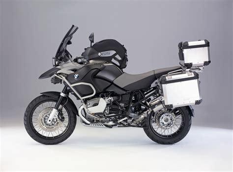 Motorrad R Der by Bmw Treff Forum Die Neue Bmw R 1200 Gs Adventure