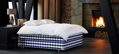 hastens beds h 228 stens 2000t exclusive bed with luxuary mattress h 228 stens