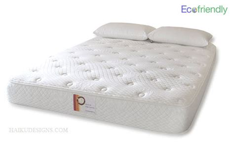 Mattress Boulder by Eco Friendly Mattress Denver Organic