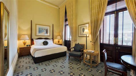 Brisbane Hotel Rooms by Accommodation Visit Brisbane