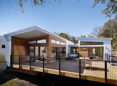 cost effective home plans cost effective modern home plans home design and style