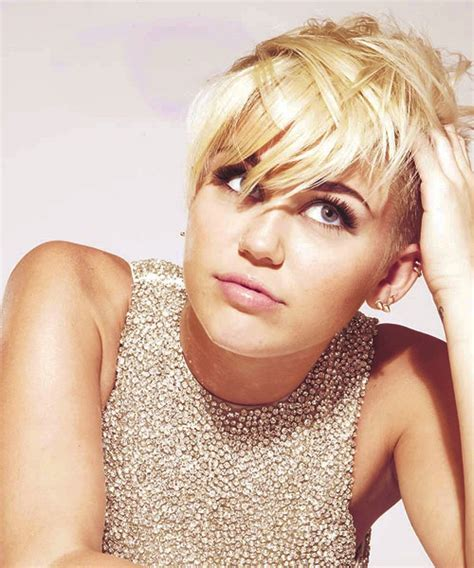 non celebrity pixie hair cuts 50 tagli corti ideali per l estate in arrivo
