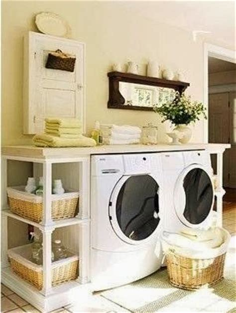 how to decorate laundry room laundry room decorating ideas home decorating ideas