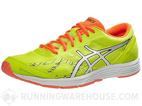 asics shoes flat asics racing flats peninsula conflict resolution center