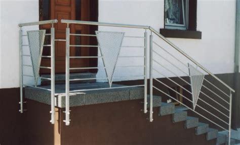 Treppengeländer Verzinkt by Gel 228 Nder Gel 228 Nder Verzinkt Als Treppengel 228 Nder Mit