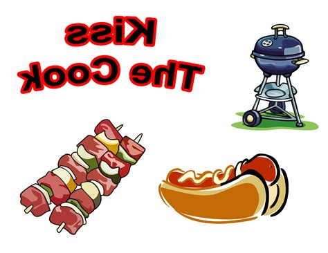 barbecue plancha gaz 1191 fruit jpg file barbecue apron jpg file