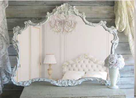 25 best ideas about vintage mirrors on pinterest bedroom vintage vintage bedroom decor and