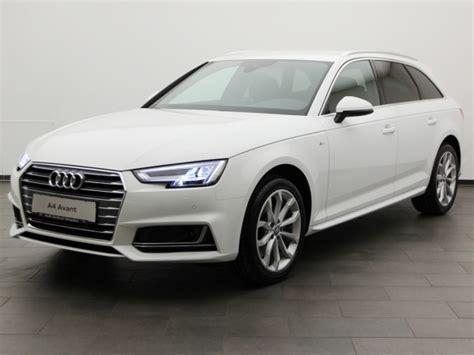 Audi Mieten Dresden audi mietwagen online reservieren audishop dresden