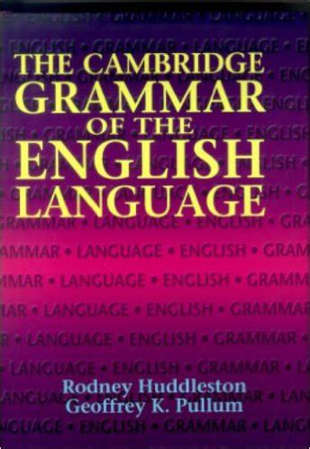reference books grammar punctuation 7 tips to find the grammar reference book