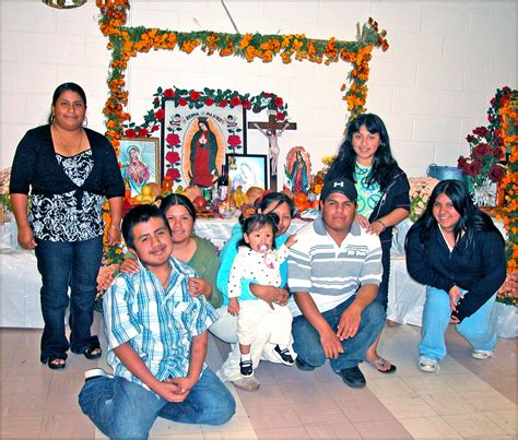 traditions for families mexican traditions valerie walawender