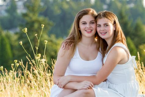 sister site julia brown photography sisters and best friends