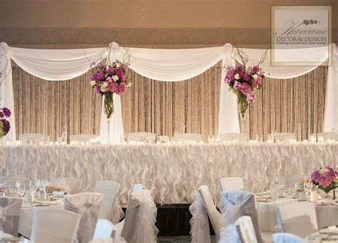 Wedding Backdrop Hk by 159 Best Wedding Backdrops Images On Wedding