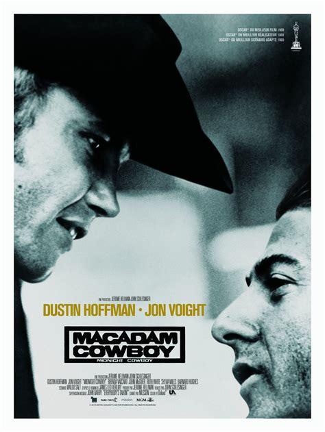 film macadam cowboy macadam cowboy film cinema