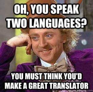 Top 10 Funniest Memes - top 10 funniest translation memes ever languageoasis blog