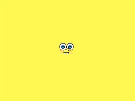 Cartoon Wallpaper Yellow | yellow cartoon wallpaper 16287 1280x960 px hdwallsource com