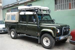 images for gt land rover defender 130