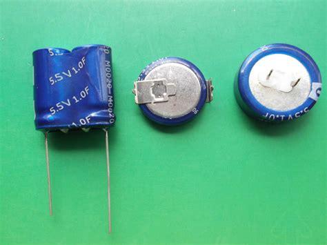 capacitor para 12v 1f capacitor 12v 28 images get cheap car audio capacitors aliexpress alibaba car audio