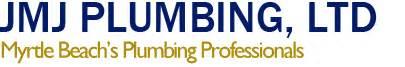 Plumbing Myrtle by Jmj Plumbing Ltd Residential And Commercial Plumbing Myrtle Sc