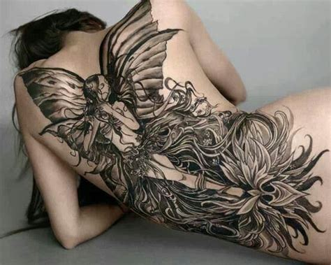 love tattoo kidderminster 21 best images about tattoo ideas on pinterest thigh