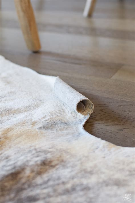 cleaning cowhide rug 100 clean cowhide rug how to clean a jute rug 9 steps with pictures wikihow how to store