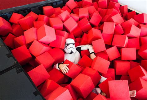 tattoo hot lava obstacle course hot lava obstacle course this stormtrooper shows you how