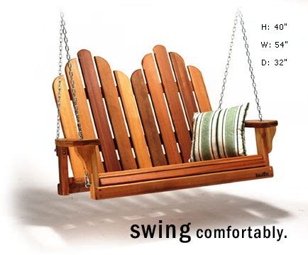 love swing chair 1000 images about swings on pinterest gardens hanging