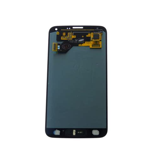 Touchscreen S5 Replika Type F lcd touch screen silver original for samsung galaxy s5 neo g903f gh97 17787c lcdpartner