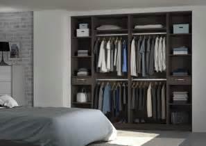 dressing lapeyre des meubles 224 votre image