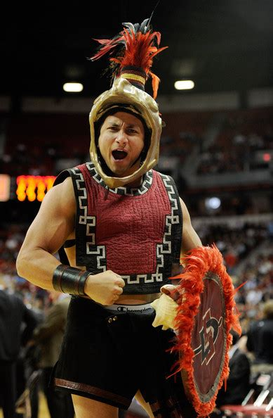 san diego jaguars basketball aztec warrior pictures mountain west basketball