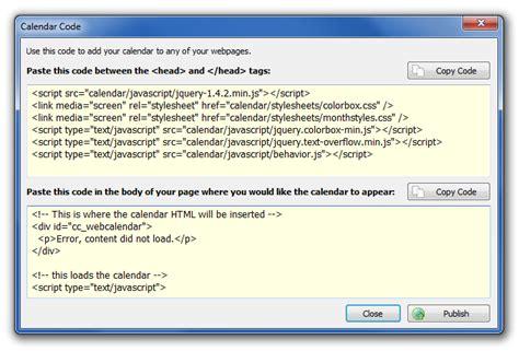 Html Calendar Code Search Results For Calendar Html Codes Calendar 2015
