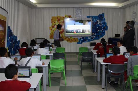 imagenes aulas virtuales noticias y actualidad