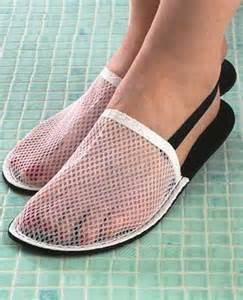 25 best ideas about shower slippers on