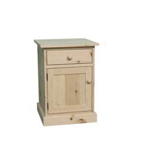 cottage 1 drawer 1 door stand lloyd s mennonite