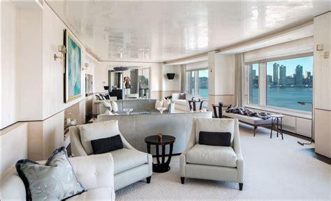 appartamenti lusso new york new york appartamento da lusso in vendita corriere it