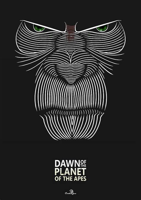New Product Kaos Planet Of The Apes Design 89 best images about planet of the apes on book reviews and poster