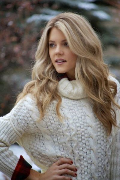 blonde women who are 40 best hair color for fair skin 53 ideas you probably missed