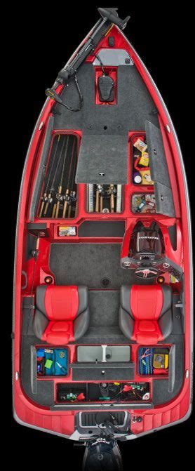 z117 ranger boat for sale 1000 ideas about jon boat on pinterest aluminum fishing