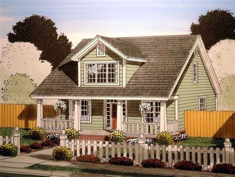 cape cod cottage house plans small cape cod cottage plans studio design gallery best design