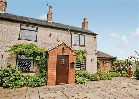 Cottages Stoke On Trent tomfields cottage stoke on trent reviews and information