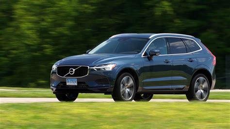 wheel drive cars  suvs consumer reports