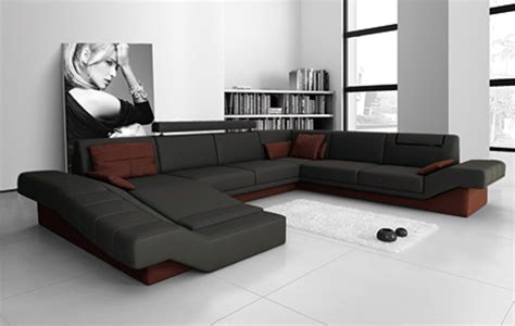Bruno Remz Sofa Vivi Furniture
