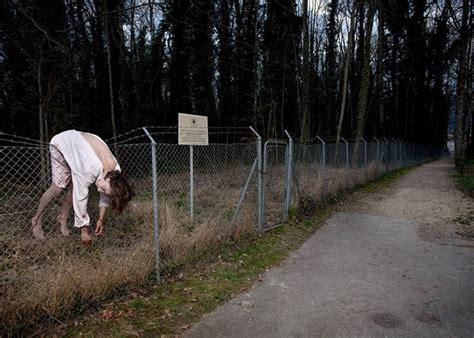 impactantes imagenes de niños fantasmas julio 2011 la arepa en l 205 nea