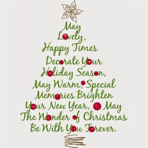 merry christmas quotes  cards sayings  friends