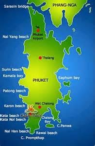 katathani resort map katathani phuket resort phuket thailand free n easy travel hotel resorts reservation